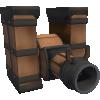Dynamite_Mortar_icon.png