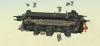 USS Yeet_2.png