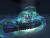 USS IOWA 2.png