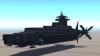 HMSF Indefatigable.png