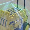 Lemon Support Unit.png