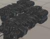 Eclipse Class Battlecruiser.png