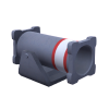 GSO_Rocket_Launcher_Icon.png