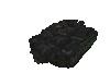 Debondo Light Tank.png