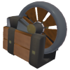 OS_flywheel_Icon.png
