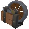 OS_flywheel_Icon.png