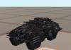 M4A1 Adamantite MBT.png