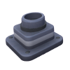 GSO_Mini_Bomb_Icon.png