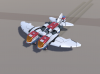 HCS Ion Plane.png