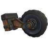 Old_Star_Rugged_wheel_icon.png