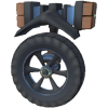 Old_Star_Rugged_Hub_wheel_icon.png