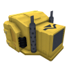 GC_Thor_Engine_Icon.png