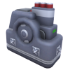 GSO_Autominer_Pump_Icon.png