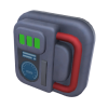 GSO_Trailer_Adapter_Icon.png