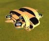 HoverBird Mk8.png