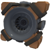 OS_Impeller_icon.png
