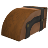 OS_Curved_Slope_Block_icon.png