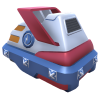 VEN_Cluster_Overcharger_Icon.png