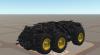 Terranuova Class Landship.png