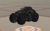 MK2 Globetrotter IFV.png