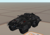 M4A2 Adamantite MBT.png