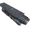 HE_Jotnar_Cruiser_Engine.png