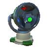 GT_Prismatic_Lens_Laser_Icon.png