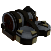 OS_Mobile_Refinery_Icon.png