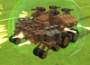 Blast Wagon.png