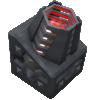 HE_Plasma_Mortar.png