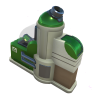 GT_Electrocharge_Mortar_Icon.png