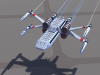 X wing modded.png