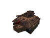 Beetle Tank Destroyer.png