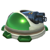 GT_Blaze_Cannon_Icon.png