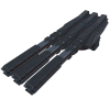 HE_Ragnarok_Railcannon_Battery.png