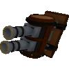 Raid_Barrel_icon.png
