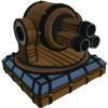 Barrel_Cannon_icon.png