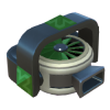 GT_Leaf_Blower_Icon.png