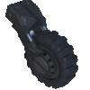 HE_Chopper_Wheel.png