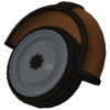OS_Large_Fender_icon.png