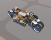 HCS Long Bike.png