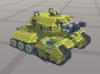 HCS LK Battle Tank.png
