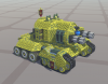 HCS LK Battle Tank G.png