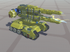 HCS LK Battle Tank S.png