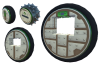 Disc Wheels.png