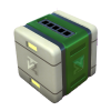 GT_Compact_Battery_Icon.png
