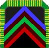 TAC Pack logo.png