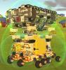 Topsyturvy Tank Test.png