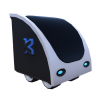 BF_FPV_Cab_Icon.png