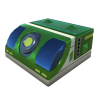 GT_Forestkeeper_AI_Module_Icon.png